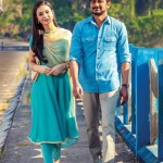 Udhayanidhi Stalin gethu 2 150x150 Gethu Movie Stills