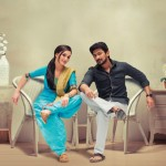Udhayanidhi Stalin gethu 7 150x150 Gethu Movie Stills