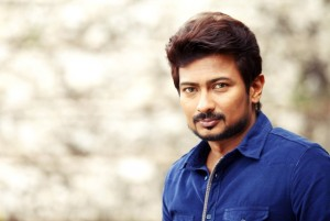 Udhayanidhi Stalin gethu 8 300x201 Gethu Movie Stills