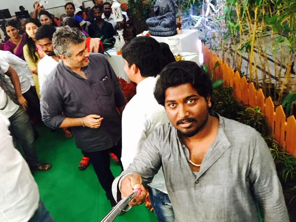 ajith-in-wedding-function-01