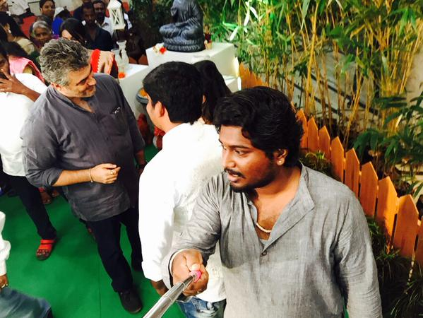 ajith-in-wedding-function-02