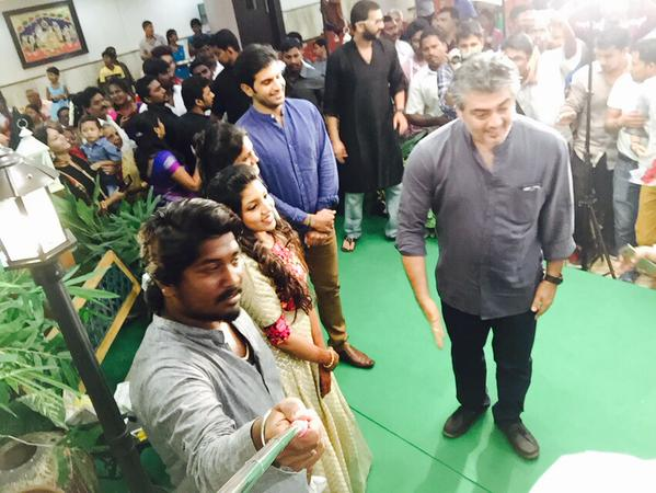 ajith-in-wedding-function-03