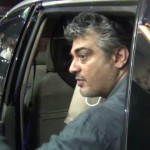 ajith-in-wedding-function-04