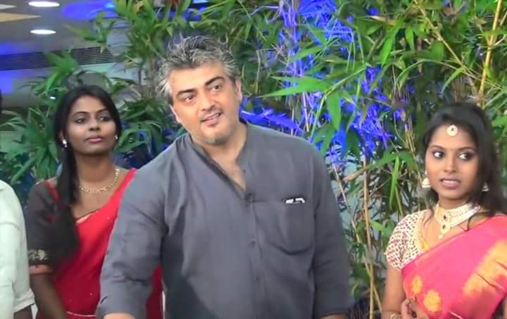 ajith-in-wedding-function-06