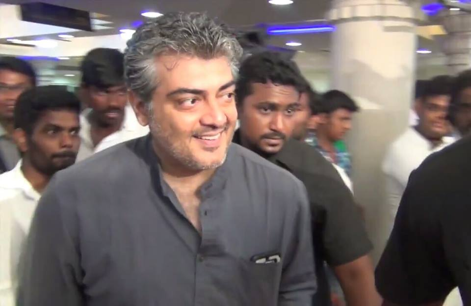 ajith-in-wedding-function-07