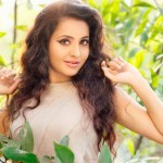 bhama-latest