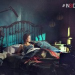 insidious 3 scene 150x150 Insidious 3 Hollywood movie