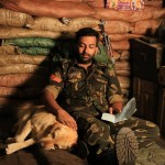 Picket 43 Malayalam Movie Stills-Prithviraj