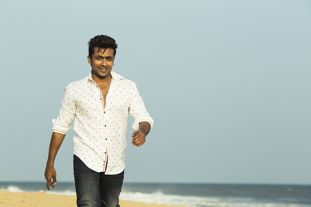 surya-cute-photo-mass