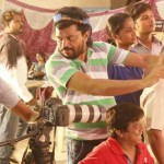 Adhiradi-shooting-spot-still-4