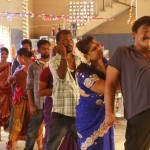 Adhiradi-shooting-spot-still-3