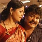 Adhiradi-shooting-spot-still-5