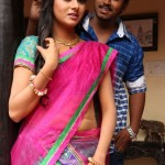 Nanbargal-Narpani-Mantram-Movie-Stills-1