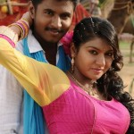 Nanbargal-Narpani-Mantram-Movie-Stills-6
