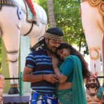 Sokkanukku Poongodi Movie Stills 1 150x150 Sokkanukku Poongodi Movie Stills