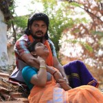 Sokkanukku Poongodi Movie Stills 2 150x150 Sokkanukku Poongodi Movie Stills
