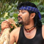 Sokkanukku Poongodi Movie Stills 5 150x150 Sokkanukku Poongodi Movie Stills