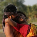 Sokkanukku Poongodi Movie Stills 6 150x150 Sokkanukku Poongodi Movie Stills