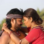 Sokkanukku Poongodi Movie Stills 7 150x150 Sokkanukku Poongodi Movie Stills