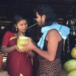 Sokkanukku-Poongodi-Movie-Stills-9