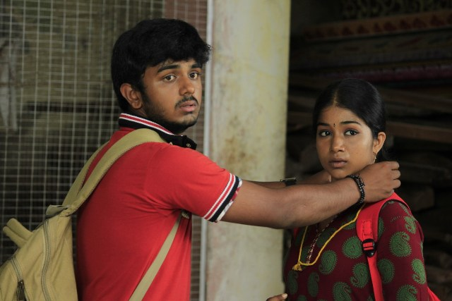 Tiruttukkalyanam-movie-stills-1