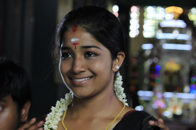 Tiruttukkalyanam-movie-stills-2