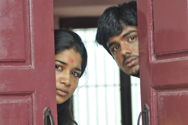 Tiruttukkalyanam-movie-stills-4
