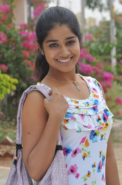 Tiruttukkalyanam-movie-stills-7
