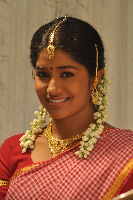 Tiruttukkalyanam-movie-stills-8