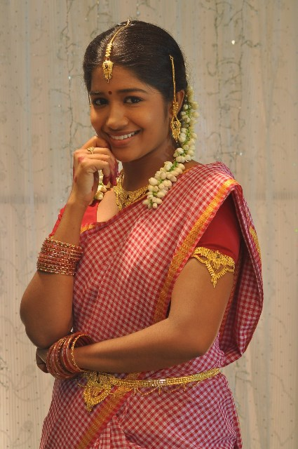 Tiruttukkalyanam-movie-stills-9