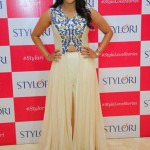priya anand stills 1 150x150 Priya Anand Stills at Stylori Launch