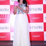 priya anand stills 2 150x150 Priya Anand Stills at Stylori Launch