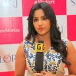 priya anand stills 3 150x150 Priya Anand Stills at Stylori Launch