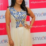 priya anand stills 4 150x150 Priya Anand Stills at Stylori Launch