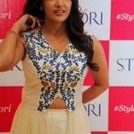 priya anand stills 6 150x150 Priya Anand Stills at Stylori Launch