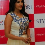 priya anand stills 7 150x150 Priya Anand Stills at Stylori Launch