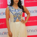 priya anand stills 8 150x150 Priya Anand Stills at Stylori Launch