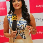 priya anand stills 9 150x150 Priya Anand Stills at Stylori Launch