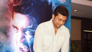 surya-kochi-press-meet-1