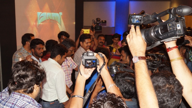 surya-kochi-press-meet-2