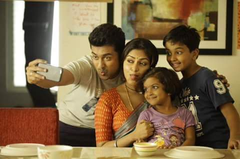Haiku-movie-surya-stills-1