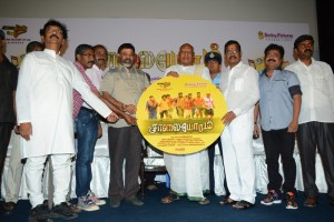Saalaiyoram-Audio-launch-stills-2