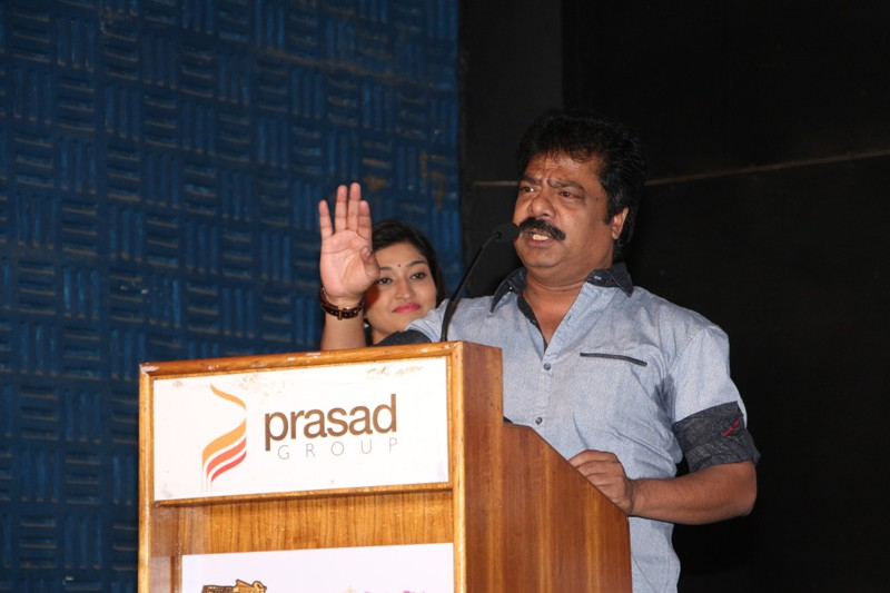 Saalaiyoram-Audio-launch-stills-4