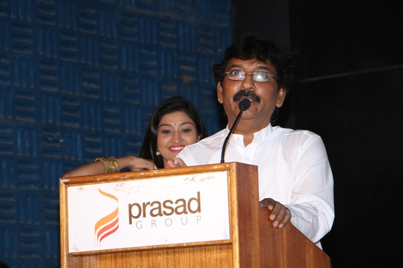 Saalaiyoram-Audio-launch-stills-5