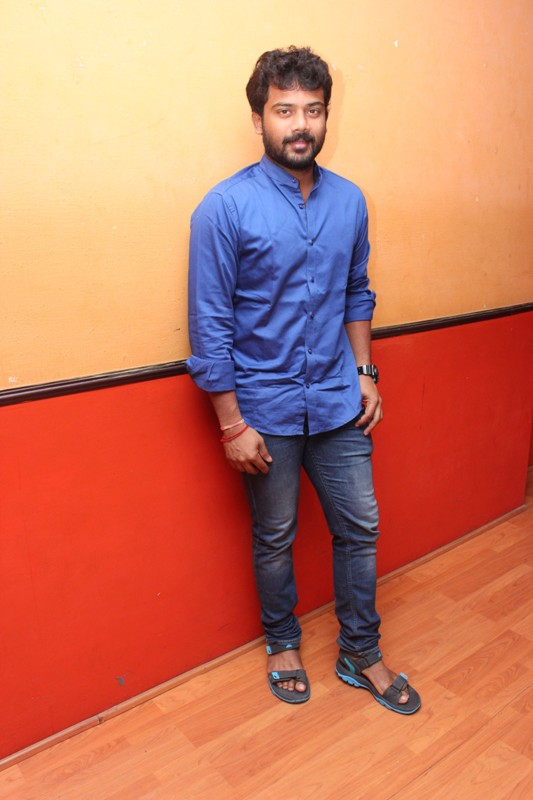 Saalaiyoram-Audio-launch-stills-8