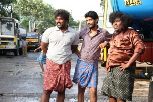 nagarvalam-shooting-spot-stills-1