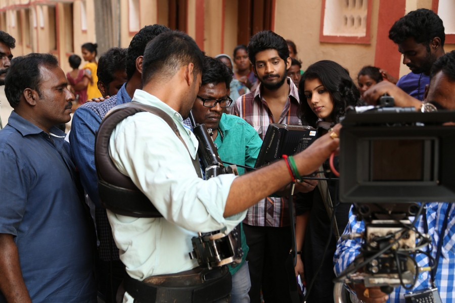 nagarvalam-shooting-spot-stills-4