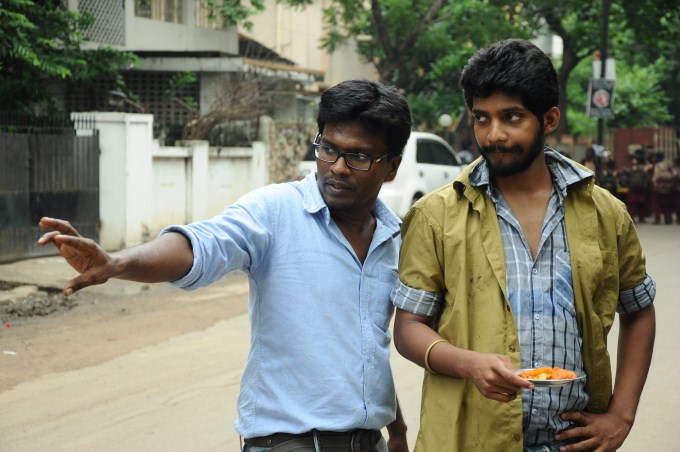 nagarvalam-shooting-spot-stills-5