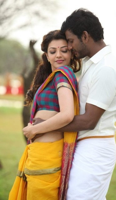 paayum-puli-movie-stills4