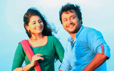 Urumeen-Movie-Stills-6